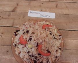 """Projekt """"Jím jako Angolan""""  - 1. st."""